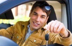 Alles over rijles, rijscholen en je rijbewijs