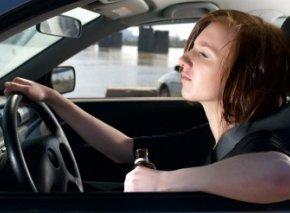 puntenrijbewijs om alcoholovetredingen in het verkeer tegen te gaan