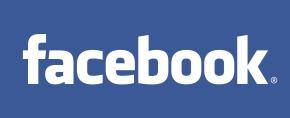 Facebook bedrijfspagina voor rijscholen