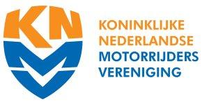 KNMV - Koninklijke Nederlandse Motorrijders Vereniging