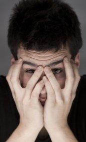 Heb je last van faalangst? doe dan het faalangstexamen!
