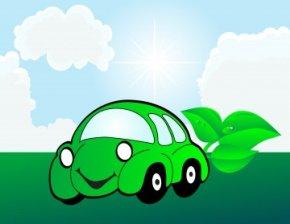 Milieubewust rijgedrag wordt ook getoetst op het CBR praktijkexamen