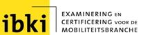 IBKI exameninstituut voor rijinstructeurs